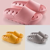 1jl Shoes Slide Rubber Track-S Trainers designer Mens Slipper Speed Mule Flip Flop Round Italy Non-slip Women Casual home Pool With