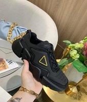 45٪ خصم عارضة الأحذية 2021 العلامة التجارية الشهيرة شعبية وجعة جديرة بالثقة نمط المألوف مشرق مصمم ملون الصيد العيون للرجال النساء