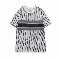 2021 Mens 여성 디자이너 T 셔츠 남자 S 캐주얼 T 셔츠 비스듬한 남자 의류 Tshirt 반바지 소매 티셔츠 옷 Tshirts 20ss 새로운 T6BT #