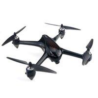 1080p drone 5g câmera wi-fi 18mins tempo de voo quadcopter gps posicionando o modo sem cabeça para brinquedos de presente de Natal drones