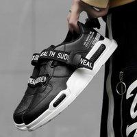 Yeni erkek Rahat Ayakkabılar OE Koşu Ayakkabıları CBD Moda, Nefes, Hafif, Retro Trendy Sneakers