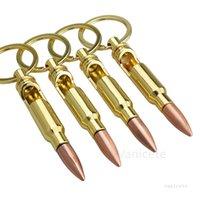 Mutfak Araçları Metal Bullet Şişe Açacağı Anahtarlık Kırmızı Şarap Retro Bullet Anahtarlık Bar Açacakları Küçük Hediye ZC451