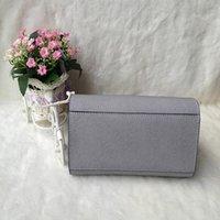 Rucksack Brand New Luxury Rucksack Mode Designer Tasche Designer für Handtaschen Mädchen Messenger MI / KO Frauen Luxus Geldbörse Taschen FVDMX