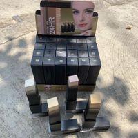 الجمال المخفي عصا الوجه مؤسسة القلم maquiagem المكياج التمويه maquillaje ناعمة كونتور ماكياج