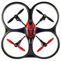 EST V262 업그레이드 WL V393 71cm 대형 브러시리스 모터 2.4G 4.5CH 6 축 자이로 RC Quadcopter Quadricopter VS Parrot Ar.Drone 2.0 DRONO