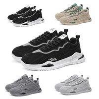 المصنع يبيع عالية الجودة العلامة التجارية الشهيرة أحذية الرجال الرياضة ضوء الدانتيل يصل الترفيه كرة القدم أحذية رياضية الركض المدربين اللياقة البدنية تشغيل التدريب D120