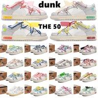 2021 Nike SB Dunk Low shoes men women shoes dunks sneakers White Black UNC Coast Green Glow Syracuse Purple Pulse Chunky Dunky Laser Orange mens casual Jogging Walking