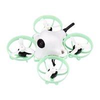Drones BETAFPV Meteor65 Brushless Whoop Quadcopter FPV Racing Camera Drone F4 1S AIO FC 0802SE 19500KV Motor 25mW VTX BT2.0 300mah