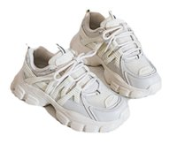 Exquisite shoe box Running Flax Cinder Glow Tail Light Top Quality Linen Yecheil Cream Desert Sage Men Women Sneakers Size 36-47