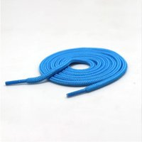 2022 Top high quality shoelace the fast link to pay for extra price 5usd 1pcs 1 usd shoes box ems dhl free sale