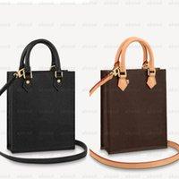 2021 Высочайшее качество сцепления женские охлаждающие нейлон PETIT SAC PLAT CROSS CODLE Мужчины кожа девушка подарок на плечо сумка для роскоши дизайнерские сумки Hobo Crossbody сумки
