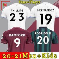 2020 2021 Inter Futbol Eşofman Ceketleri Kitleri 20/21 Survetement Alexis Lukaku Lautaro Milan Futbol Eğitim Takım Eşofman Ceket Seti