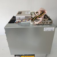 In Stock Miner antminer DR5 DR3 with Power supply