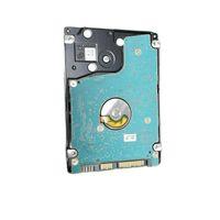 Topzoohi 2.5 inç 7200 rpm SATA3 ZOOHI CCTV DVR NVR için 1TB 2 TB HDD Video Recordhot