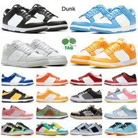 nike air shox shoes 2018  NIKE  economici Avenue Deliver Turbo NZ R4 803 Mens scarpe da basket vari colorway da uomo sport da corsa designer sneakers taglia 40-46