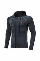 Real Valladolid Club de Fútbol Outdoor Football Running Jacket Fashion Design Soft Material Soccer Clothing Men Casual Autumn Top Wear