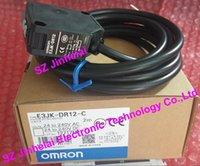 التحكم في المنزل الذكي و E3JK-RR11-C، E3JK-DR12-C Omron Poelectric Switch Sensor 2M
