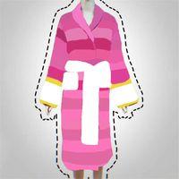 클래식 자카드 디자이너 목욕 가운 바로크 밤 가운 남성 여성 roves 커플 홈 착용 브랜드 잠옷 유니섹스 통기성 따뜻한 가운
