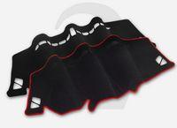Автомобиль Sunshade Приборная панель Dash Mat Dashmat Sun Cover Pad для Nissan Sentra