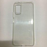 Для Huawei Honor V30 Pro TPU Case Высокопрозрачный корпус V30PRO мягкий тонкий Нет меняя желтая прозрачная задняя крышка