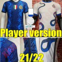 2020 2021 SC Heerenveen Futebol 100º aniversário Faik Veerman Kongolo Dresevic 20 Personalizado 21 Home Away Football Shirt Uniforme