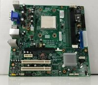 Schede madri di alta qualità per MCP61PM-HM C61 AM2 scheda madre DDR2 Memory 5189-2789 5188-8909 Verificherà prima