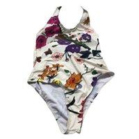 2021 mulheres biquíni verão mulher letra imprime maiô senhora sexy moda swimwear push up maduro envoltório beachwear backless halter cinta biquni ho 10