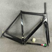 حافظة بوب C64 الإطار مات الأسود دراجة دراجة دراجة الإطار