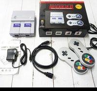 مصغرة لعبة تلفزيون لعبة 8 بت الرجعية الكلاسيكية المحمولة الألعاب لاعب الإخراج الفيديو مع 821 ألعاب لعب الهدايا اللاعبين المحمولة