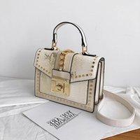 "WOMENS BRAND BAG LOUIS""VITTON DESIGNER Crossbody Female 2021 Quality Bags Women Shoulder Sac Messenger Designer Handbags Luxury O3 Jpxa"