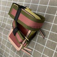 Normal Qualität Top Verkauf von Crossbody Tasche Rindsleder Farbe Passende Kamera Handtasche Europäische und amerikanische Mode Leder Handtaschen Mini Umhängetaschen