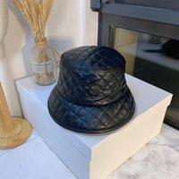 Designer Bucket Hat Beanie Hats Womens Baseball Cap Casquettes Snapback Mask Four Seasons Fisherman Sunhat Unisex Outdoor Casual Fashion High Quality