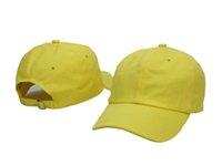 뜨거운 패션 도끼 모자 브랜드 수백 tha 졸업생 스트랩 다시 모자 남성 여성 뼈 스냅 백 조정 가능한 패널 casquette 골프 스포츠 야구 모자