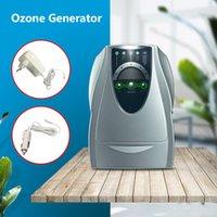 공장 출구 야채 오존 청소 기계 공기 청정기