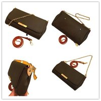 2021 luxurys Womens designer handbag luxury should bag fashion tote purse wallet crossbody bags backpack Small chain Purses Free shoppings