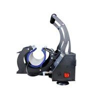 Máquinas de transferência de calor Caneca de sublimação Press Para 30oz Skinny Skinny Tumbler impressão quente máquina de cozimento digital Máquina em massa atacado AAA
