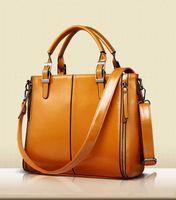 Designer Tote Bag Branded Crossbody Mini Luxurys Сумки Сумка HBP Saffiano Плечо Messenger Рука Кошелек Высокое Качество Простая мода