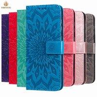 Просо Redmi Note 10s, 9s, 8t, 7, 6, 5 про кожаный кошелек, 8a, 9, 9A, 9c, 9t, k20, k30, 4x