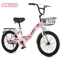 Kids bicycle children bike baby bike kids cycle HEBEI bicycle scooter for cool cycling children babies