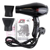 2019 hot Eco friendly Professinal Hair Dryer Strong Wind Safe Home hotel 3800 Hair Dryer EU dhl Free