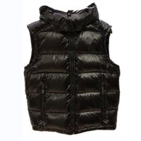 2021 mens clássico casacos de inverno beber jaquetas de alta qualidade designer parka mulheres casual casaco unisex Outerwear jaqueta de penas