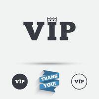 رابط VIP الحصري اترك رسالة لاختيار