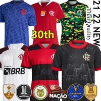 Flamengo рубашка 2021 2022 Фламенго футбол для футбола Диего Габриэль Б. Габи Фламенго футбольный футбол 20 21 de arastancaeta gerson b.henrique мужчины женщин дети футболка
