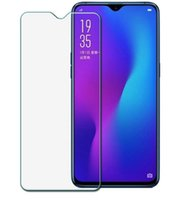 Protecteur d'écran de téléphone portable 0.3mm 2.5d 9H Verre trempé pour Samsung J7Prime / J7 / J710 / J7Prime2 / J5 Prime