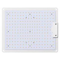 Samsung LM281B Quantum LED Grow Light Board 1000W Full Spectrum Phyto Lamp For Greenhouse Hydroponic Plant Growth Lighting Lights