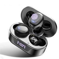 Air Gen 2 3 Wireless Earphone Earphones Chip Transparency Second Third Generation tws16 Cell Phone Bluetooth Headphones Headset Earbuds for iPhone 11 12 Pro MaX