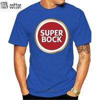 Мальчики Tee TEFFC Мужская Ультра мягкая Супер Бокс Рубашка Унисекс Мужчины Женщины T Швейцарская одежда