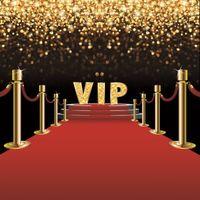 Link de pagamento VIP para itens / contato específicos antes de colocar uma ordem / taxa de envio extra / outro aparelho LJJO