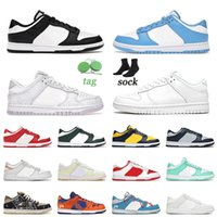 nike sb dunk low off white Top Fashion 2021 Arrival SB Dunk Authentic Running Sports Shoes Coast Mens Womens Laser Orange Hyper Cobalt Dunks Chunky Dunky Low Trainers 스니커즈