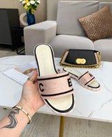 Italia Ace Pantofole Scarpe casual per le donne Sandali di moda Solette spesse Sole Designer di marca esterna Traspirante Mix Ordine Dromship Fabbrica online Scatola originale